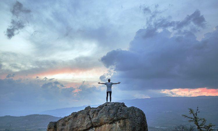 11 Tips για αποδοτικότερη προώθηση στο ίντερνετ