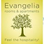 Evangelia Rooms & Apartments